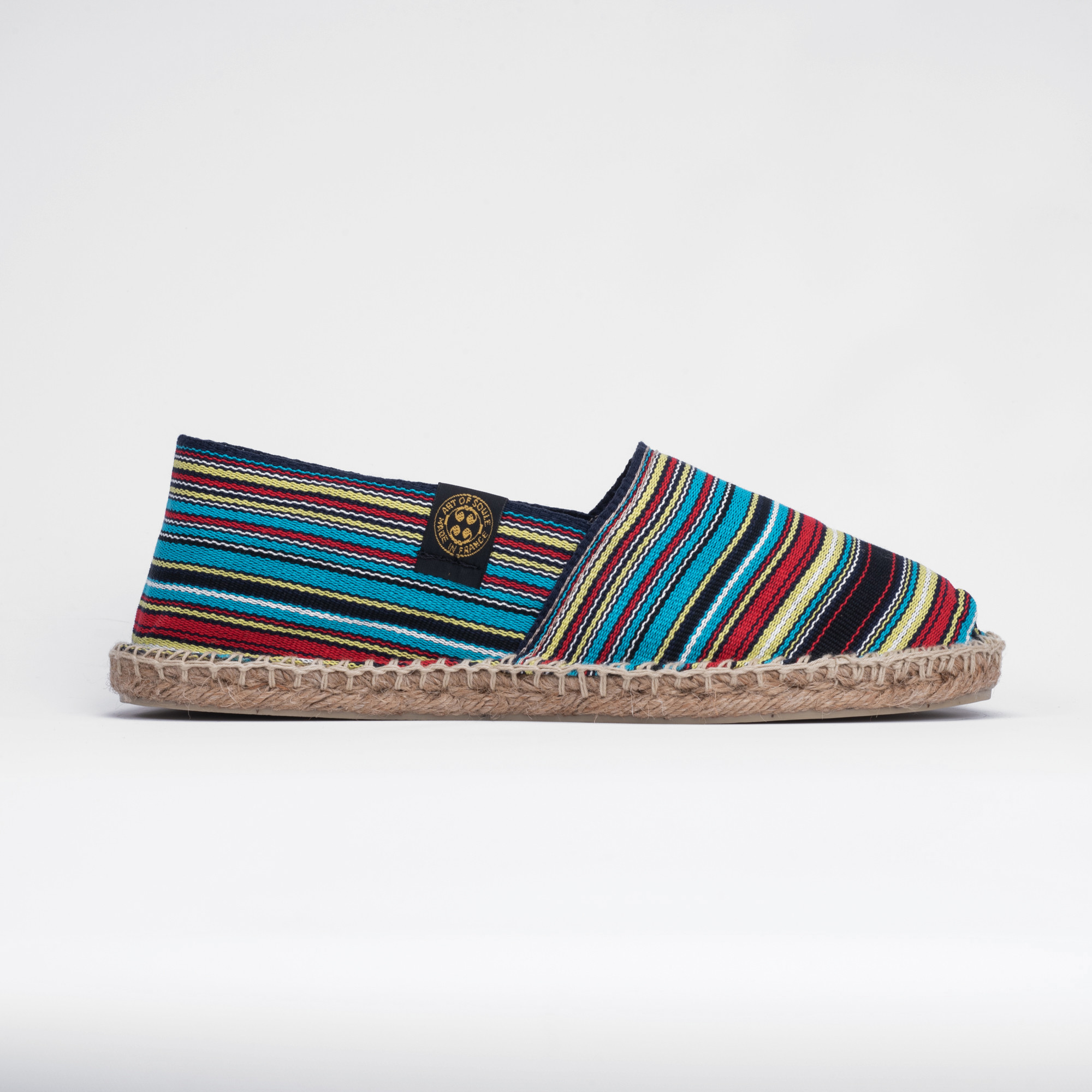 Espadrille Missouri New
