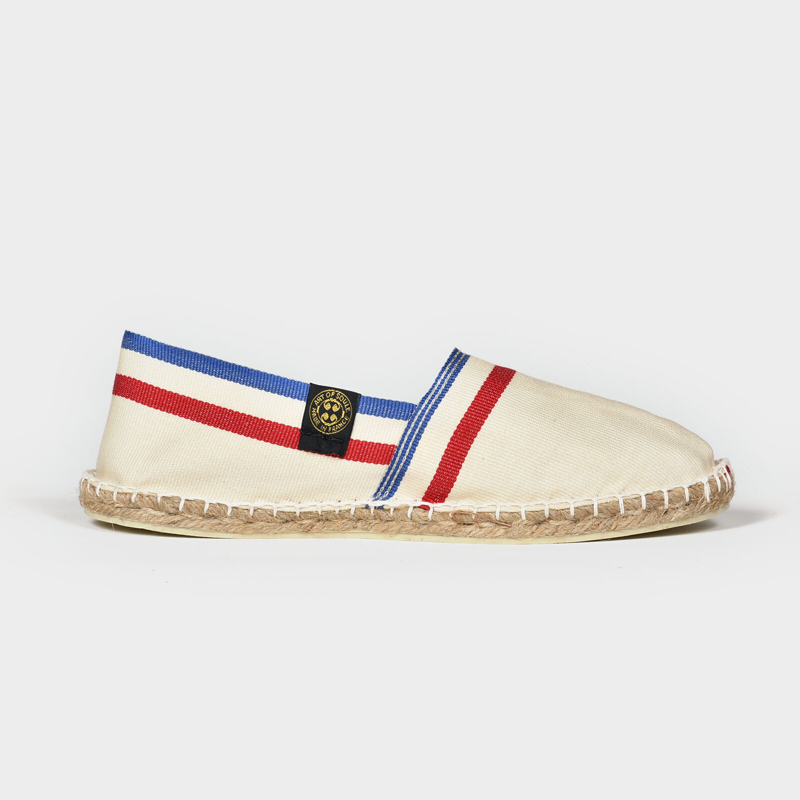 Espadrille Club France